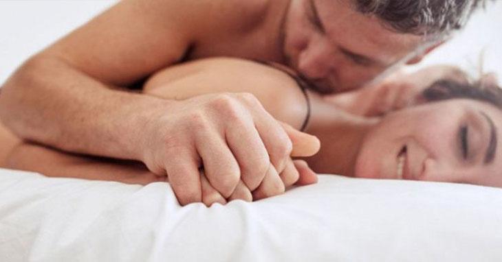 Como dar prazer para uma mulher