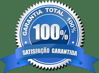 Garantia de 30 dias do curso bom de papo